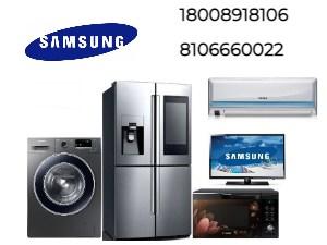 Samsung Service Centre in Gurdev Nagar